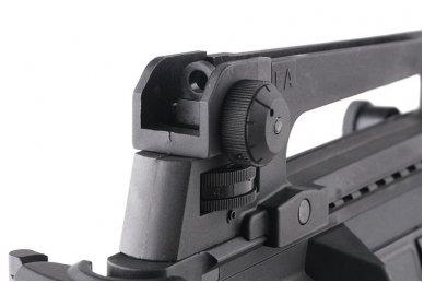 SA-C01 CORE™ Carbine Replica 8