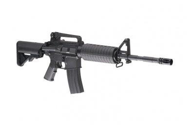 SA-C01 CORE™ Carbine Replica 3