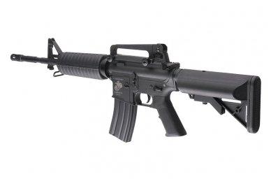 SA-C01 CORE™ Carbine Replica 4