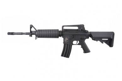 SA-C01 CORE™ Carbine Replica 2