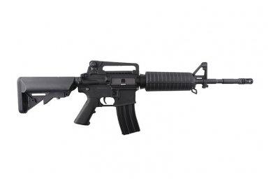 SA-C01 CORE™ Carbine Replica