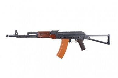 Šratasvydžio automatas AK-74N (Gen. 2)