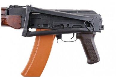 Šratasvydžio automatas AK-74N (Gen. 2) 7