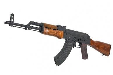 Šratasvydžio automatas AKM 3