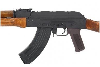 Šratasvydžio automatas AKM 6