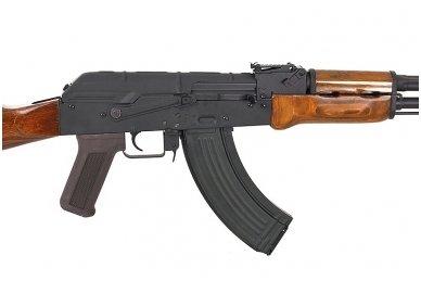 Šratasvydžio automatas AKM 7