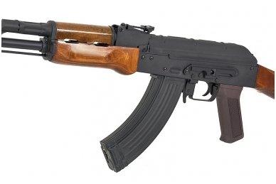 Šratasvydžio automatas AKM 8