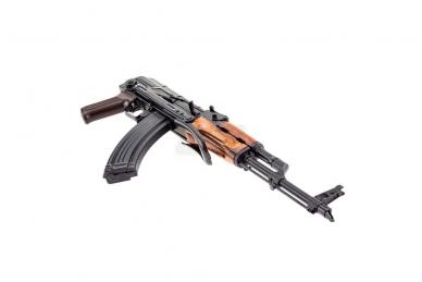 Šratasvydžio automatas AKMS 4