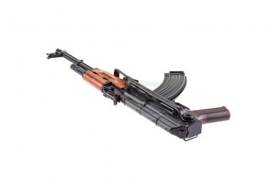 Šratasvydžio automatas AKMS 5