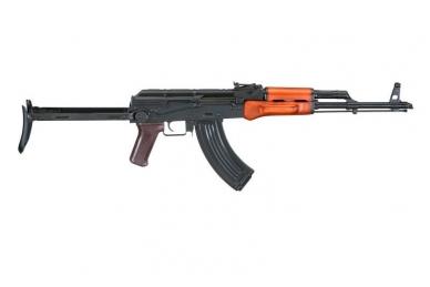 Šratasvydžio automatas AKMS 2