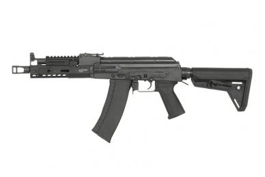 Šratasvydžio automatas Aks-74U AT-AK05