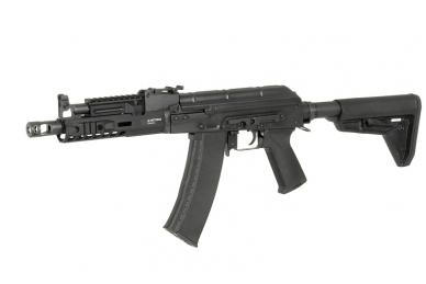 Šratasvydžio automatas Aks-74U AT-AK05 3