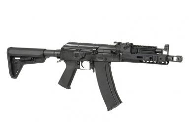 Šratasvydžio automatas Aks-74U AT-AK05 4