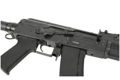 Šratasvydžio automatas Aks-74U AT-AK05 8