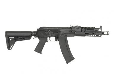 Šratasvydžio automatas Aks-74U AT-AK05 2