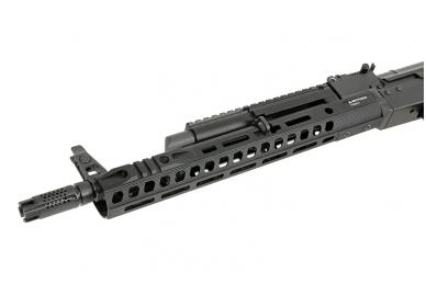 Šratasvydžio automatas AT-AK03 4