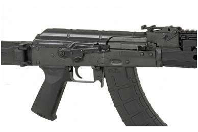 Šratasvydžio automatas AT-AK03 5