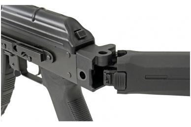 Šratasvydžio automatas AT-AK03 8