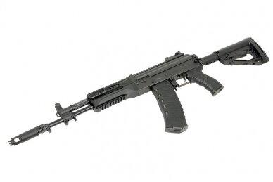 Šratasvydžio automatas AT-AK12 11