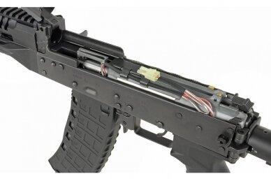 Šratasvydžio automatas AT-AK12 14