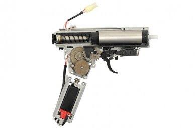 Šratasvydžio automatas AT-AK12 16