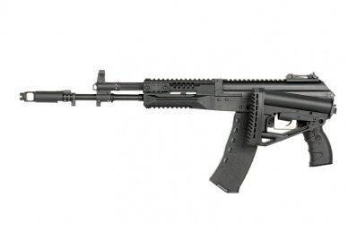 Šratasvydžio automatas AT-AK12 3