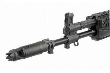Šratasvydžio automatas AT-AK12 4