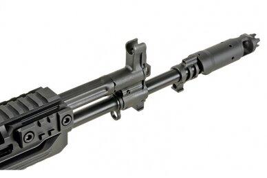 Šratasvydžio automatas AT-AK12 5