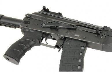 Šratasvydžio automatas AT-AK12 7