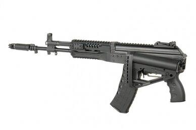 Šratasvydžio automatas AT-AK12 9