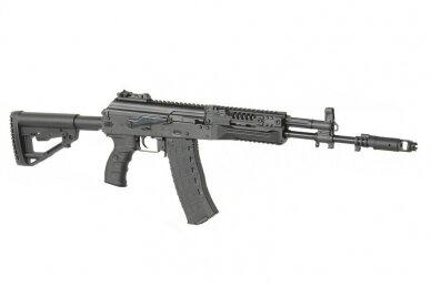 Šratasvydžio automatas AT-AK12 10