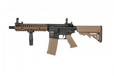 Šratasvydžio automatas Daniel Defense® MK18 SA-C19 CORE™ X-ASR™