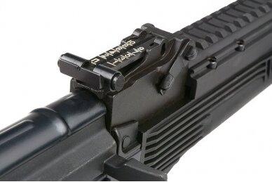 Šratasvydžio automatas AK702 10