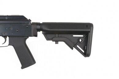 Šratasvydžio automatas AK702 8