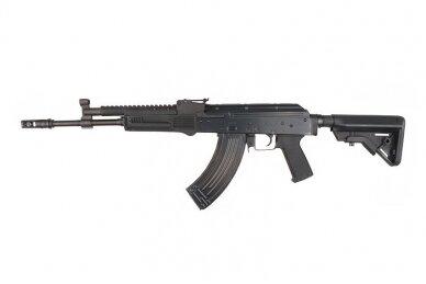 Šratasvydžio automatas AK702