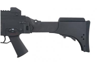 Šratasvydžio Automatas G36c SA-G12V 12