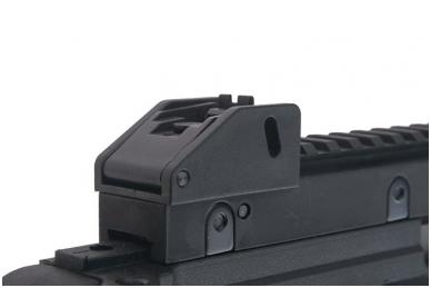 Šratasvydžio Automatas G36c SA-G12V 9