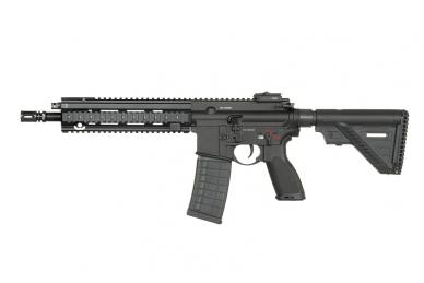 Šratasvydžio automatas HK 416 MOD5