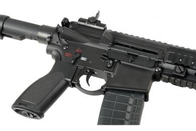 Šratasvydžio automatas HK 416 MOD5 10