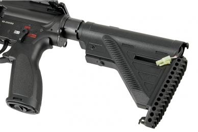 Šratasvydžio automatas HK 416 MOD5 12