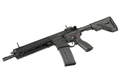 Šratasvydžio automatas HK 416 MOD5 13