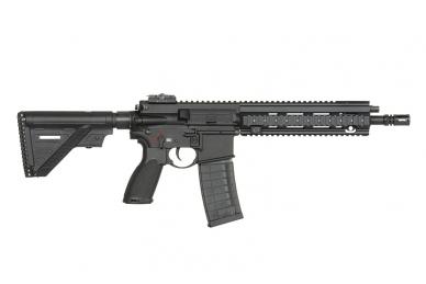 Šratasvydžio automatas HK 416 MOD5 3