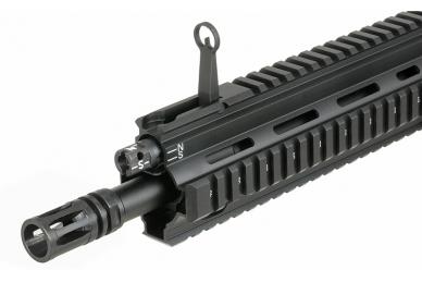 Šratasvydžio automatas HK 416 MOD5 4