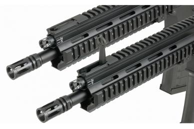 Šratasvydžio automatas HK 416 MOD5 5