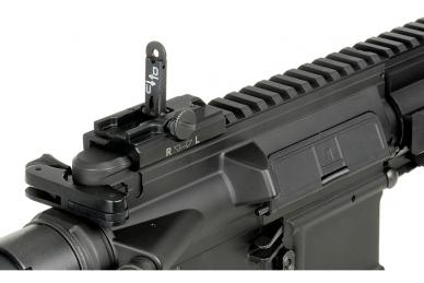 Šratasvydžio automatas HK 416 MOD5 7