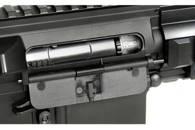 Šratasvydžio automatas HK 416 MOD5 9
