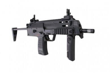 Šratasvydžio automatas Heckler & Koch MP7 4