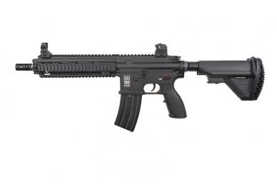 Šratasvydžio automatas HK416A5 SA-H02