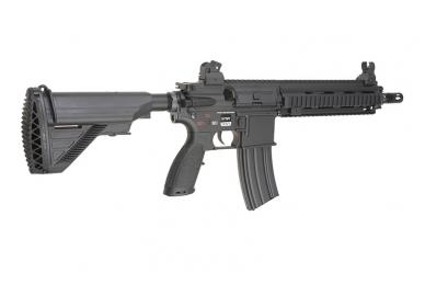 Šratasvydžio automatas HK416A5 SA-H02 3
