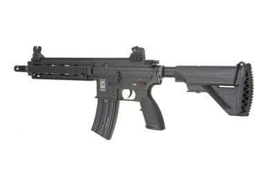 Šratasvydžio automatas HK416A5 SA-H02 4